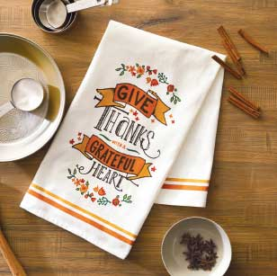 Save 20% All Kitchen Towels, More... ›
