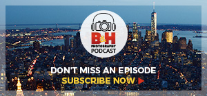 Don't Miss An Episode - Subscribe Now