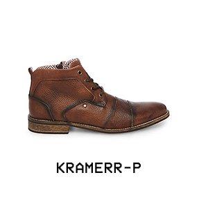 KRAMERR-P
