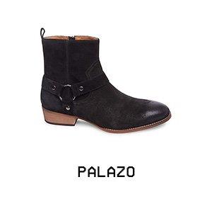 PALAZO