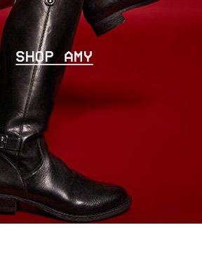 Shop AMY