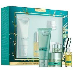 Algenist - Pure GENIUS Collection Kit