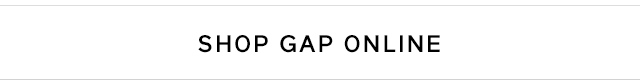 SHOP GAP ONLINE