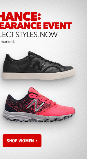 mens new balance running shoes clearance joes nb outlet
