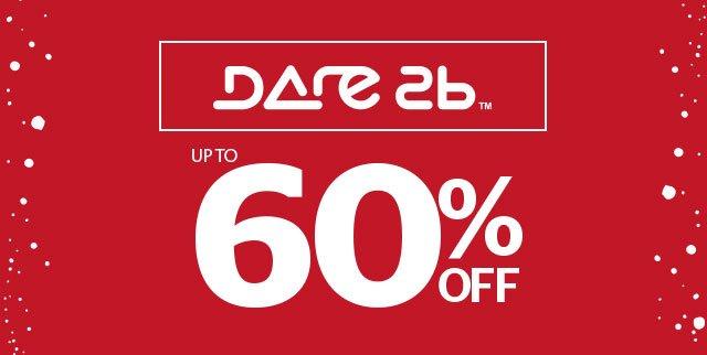 60_off_dare2b