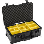 Air Hard Cases