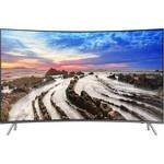 4K HDR LED TVs