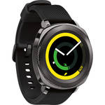 Gear Sport Smartwatch
