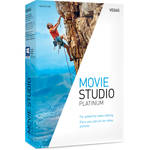 Video & Audio Editing Software