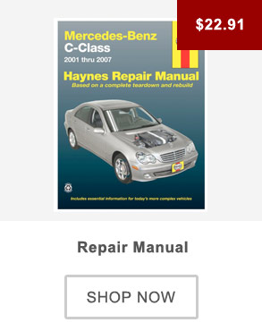 Auto parts warehouse shopper cyber monday is coming milled auto body parts solutioingenieria Images