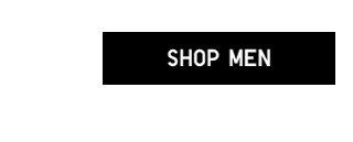 Last day! HEATTECH TURTLENECK $9.90 - Shop Now