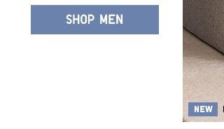 NEW! Fleece Lounge Sets - Shop Men