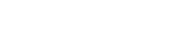 More Great Ways to Save. In-Store and Online.