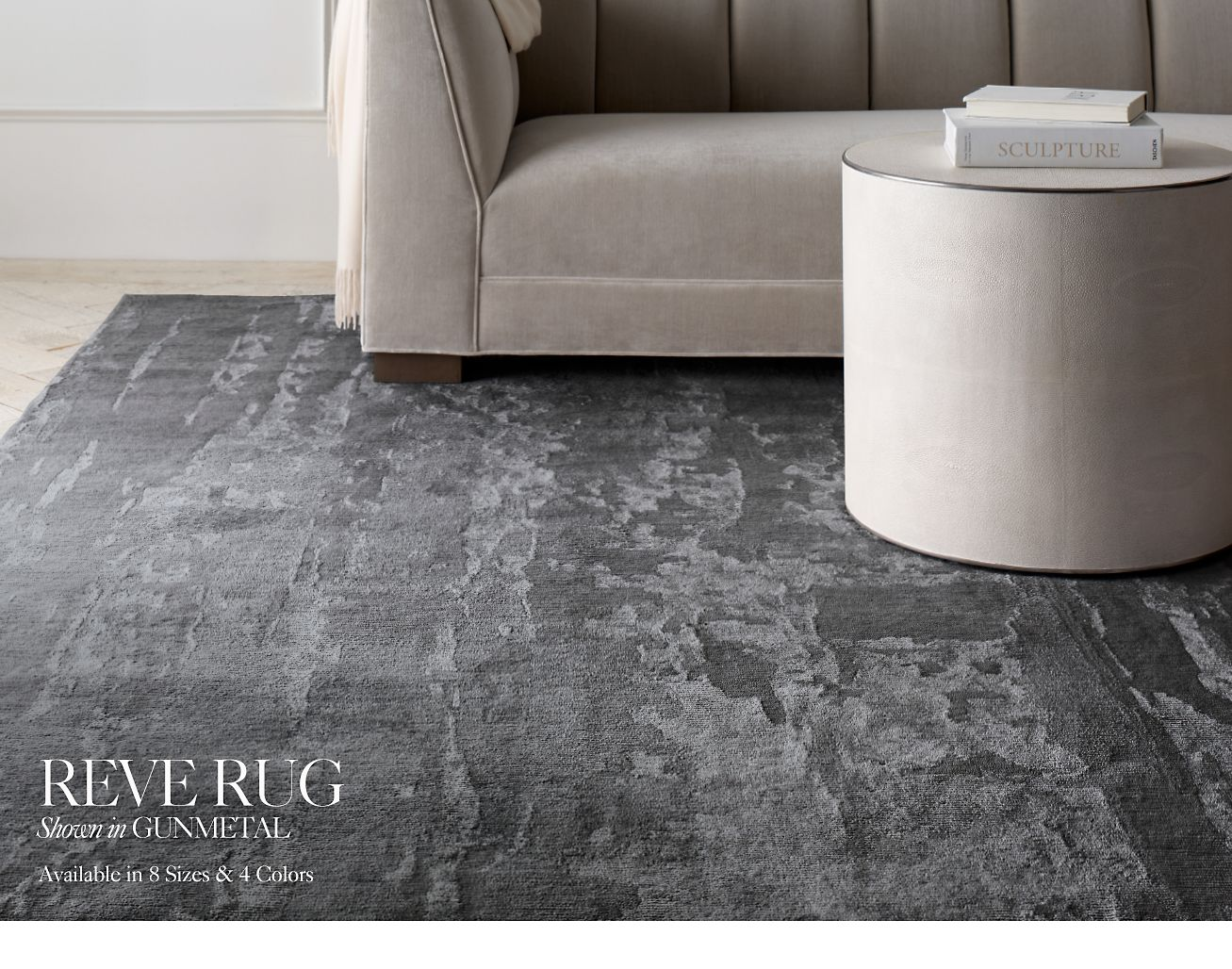 Explore the Fall 2017 Rug Source Book