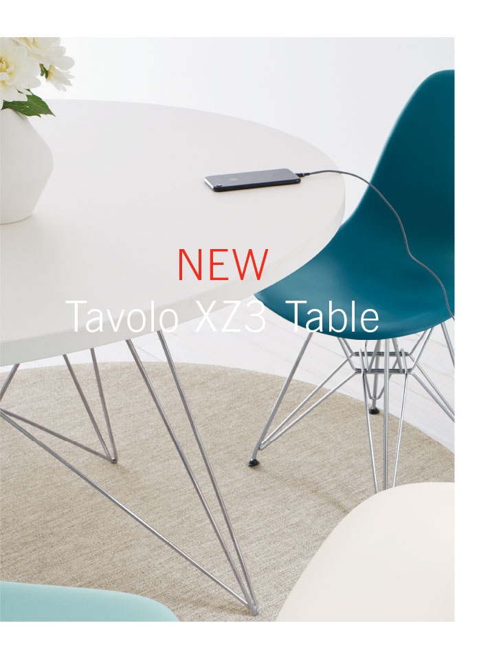 Tavolo Table