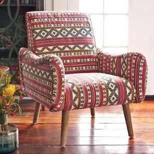 Neyla Chair - $209.99 ›