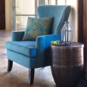 Elliot Chair - $209.99 ›