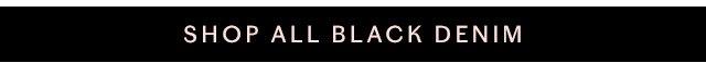 Shop all Black Denim