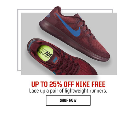 0c157cb31793 Valid online at eastbay.com. Offer is limited to standard ground delivery  within the 48 contiguous United States and APO FPO addresses.