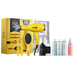 Drybar - Buttercup Fully Loaded Set