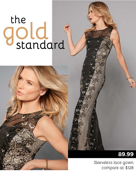 19211396062a Stein Mart: Beautiful Gowns, Cocktail Dresses & More, For Less! | Milled