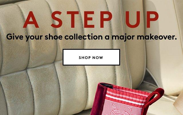 Our favorite shoes from Fendi, Saint Laurent, Maison Margiela, Isabel Marant and more..