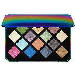 FENTY BEAUTY by Rihanna - Galaxy Eyeshadow Palette