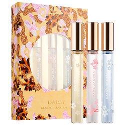 Marc Jacobs Fragrances - Daisy Rollerball Trio