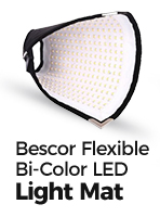 Bescor Flexible