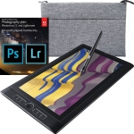 MobileStudio Pro Graphics Tablet