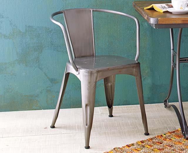 Jackson Tub Chair - $83.99 With Coupon ›