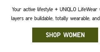 AIRISM STARTING AT $7.90 - Shop Women