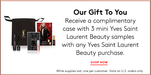 Shop new makeup palettes from Hourglass, CHANEL, Kevyn Aucoin, Serge Lutens and more.