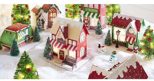 Shop all Christmas.