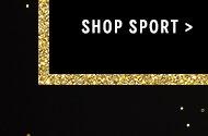 Shop Bras >