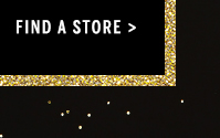 Shop SPORT >