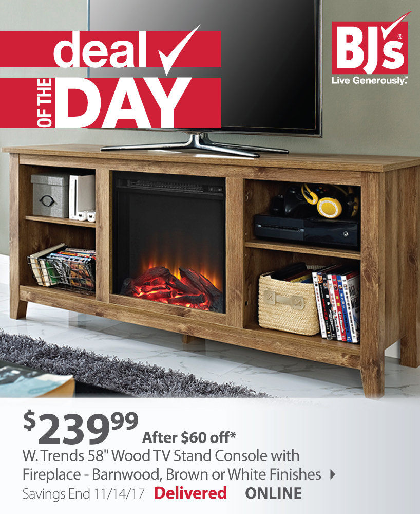 bjs wholesale club shop today and save big on some great products