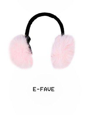 Shop E-FAVE