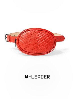 Shop W-LEADER
