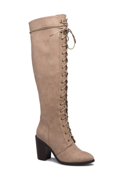 48f3ca887fc ShoeDazzle  Offer for Angelica  2 for  50