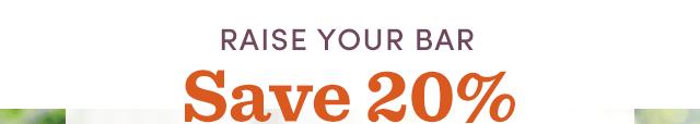 Save 20% All Stemware ›
