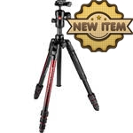 Befree Tripods