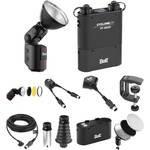 VB-22 Bare-Bulb Flash and Accessory Kit