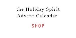 Shop festive classics.
