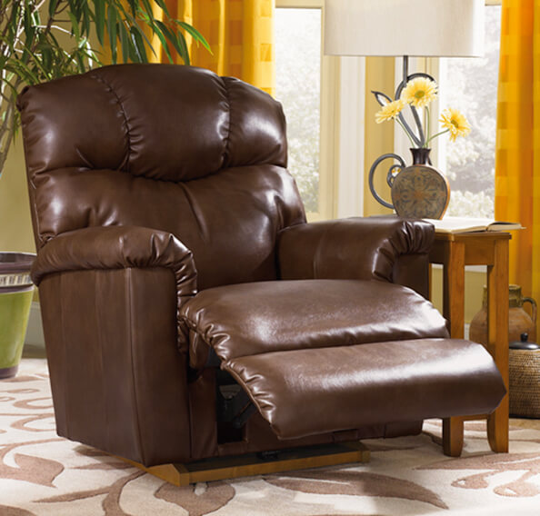 Miraculous La Z Boy Our Best Black Friday Deals Start Now Milled Spiritservingveterans Wood Chair Design Ideas Spiritservingveteransorg