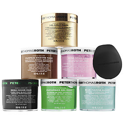 Peter Thomas Roth - Mask Vault