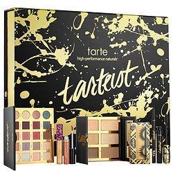 tarte - Limited-Edition Tarteist™ PRO Vault