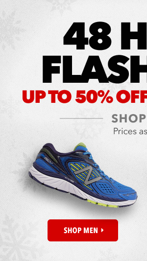 super popular 23c12 f0310 Joe s New Balance Outlet  NEW MARKDOWNS - UP TO 50% OFF l Free Shipping All  Orders   Milled