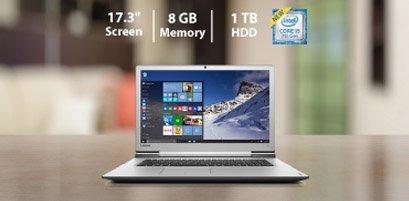Lenovo Y27G 27' 1080p
