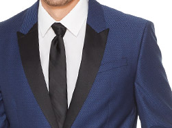 mens suits separates